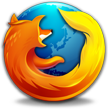 Internetbrowser Firefox